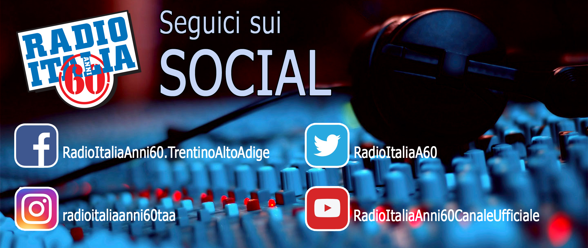 ria60-social1